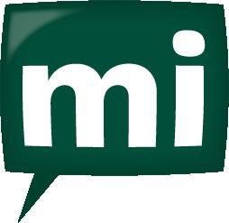 Manuel Inhester Logo   manuelinhester.com